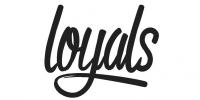Loyals